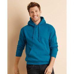 18500-gildan-heavy-blend-adult-hooded-sweatshirt-choose-colour-antique-sapphire-choose-12538-p