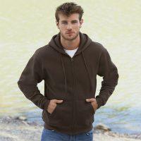 62-034-0 Premium Hooded Sweat Jacket.jpg