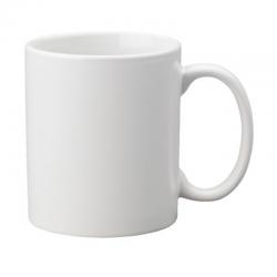 bacic_mug
