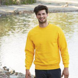 ss9-super-lemon-workwear-clothing-gloucestershire